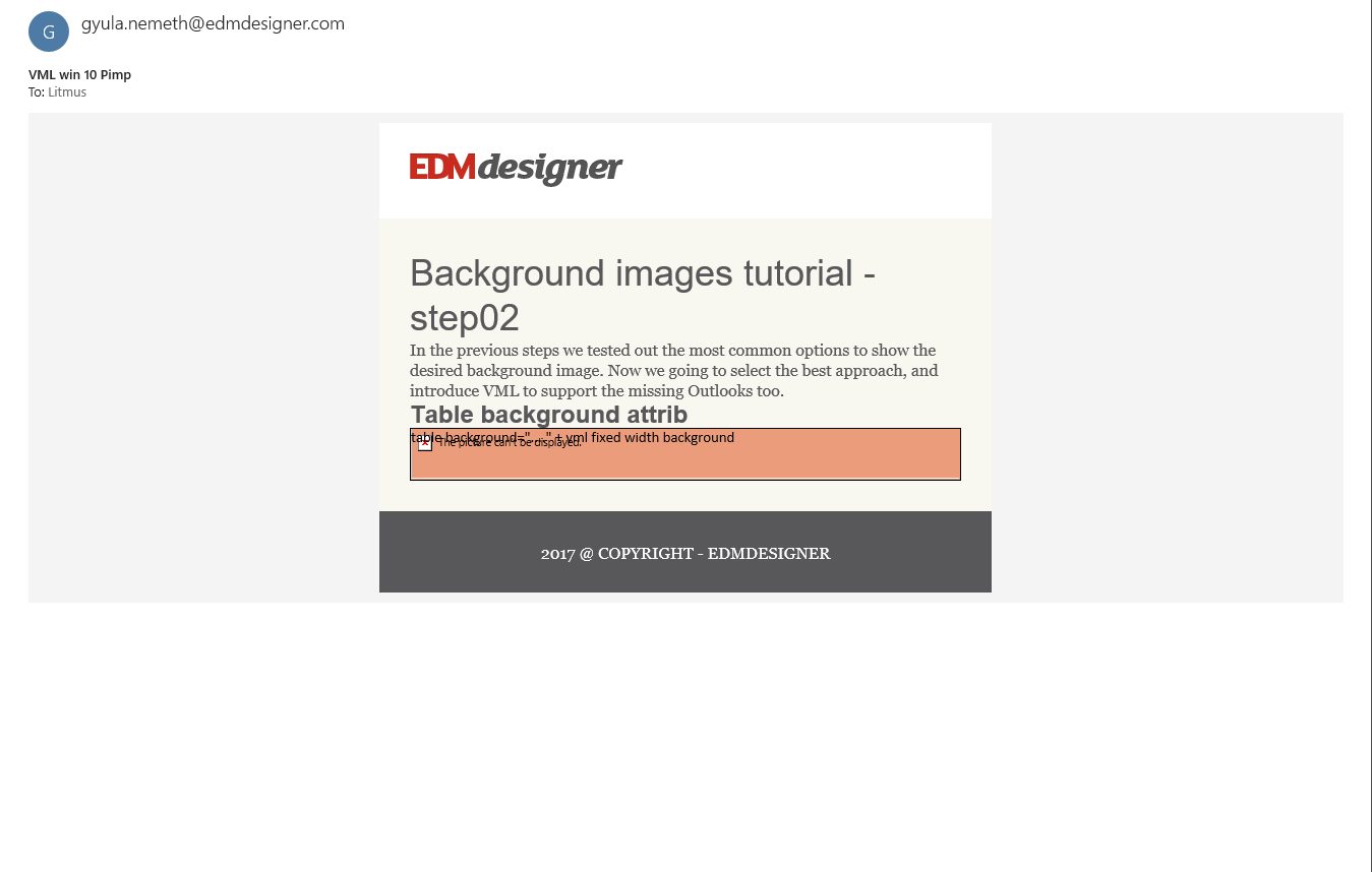 P background image url images bg bg png _______ fixed - We Found An Interesting Fix In Litmus Community Discussions But It Is Still Not Working Properly This Topic Is Under Investigation